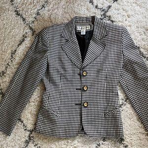 Vintage Dior jacket